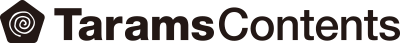 TaramsContents
